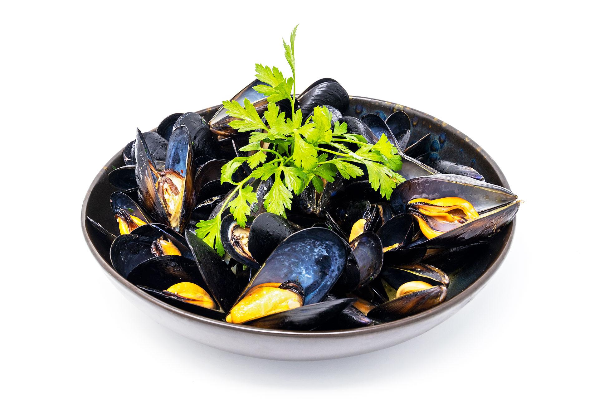 il miglior ristorante di pesce a Porto Sant'Elpidio