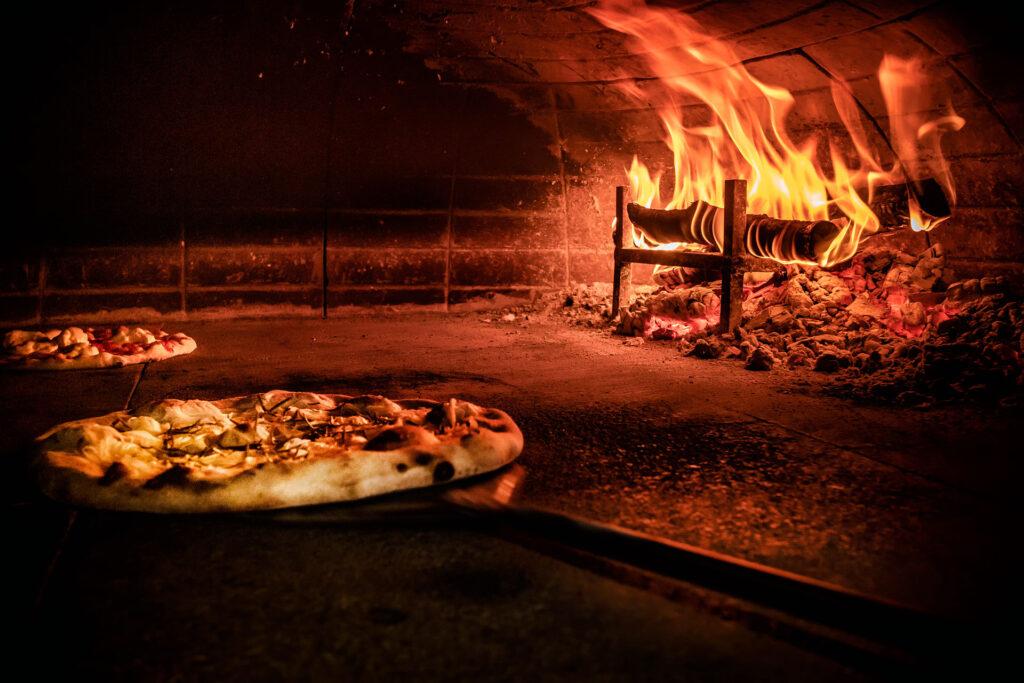 pizzeria a porto sant'elpidio