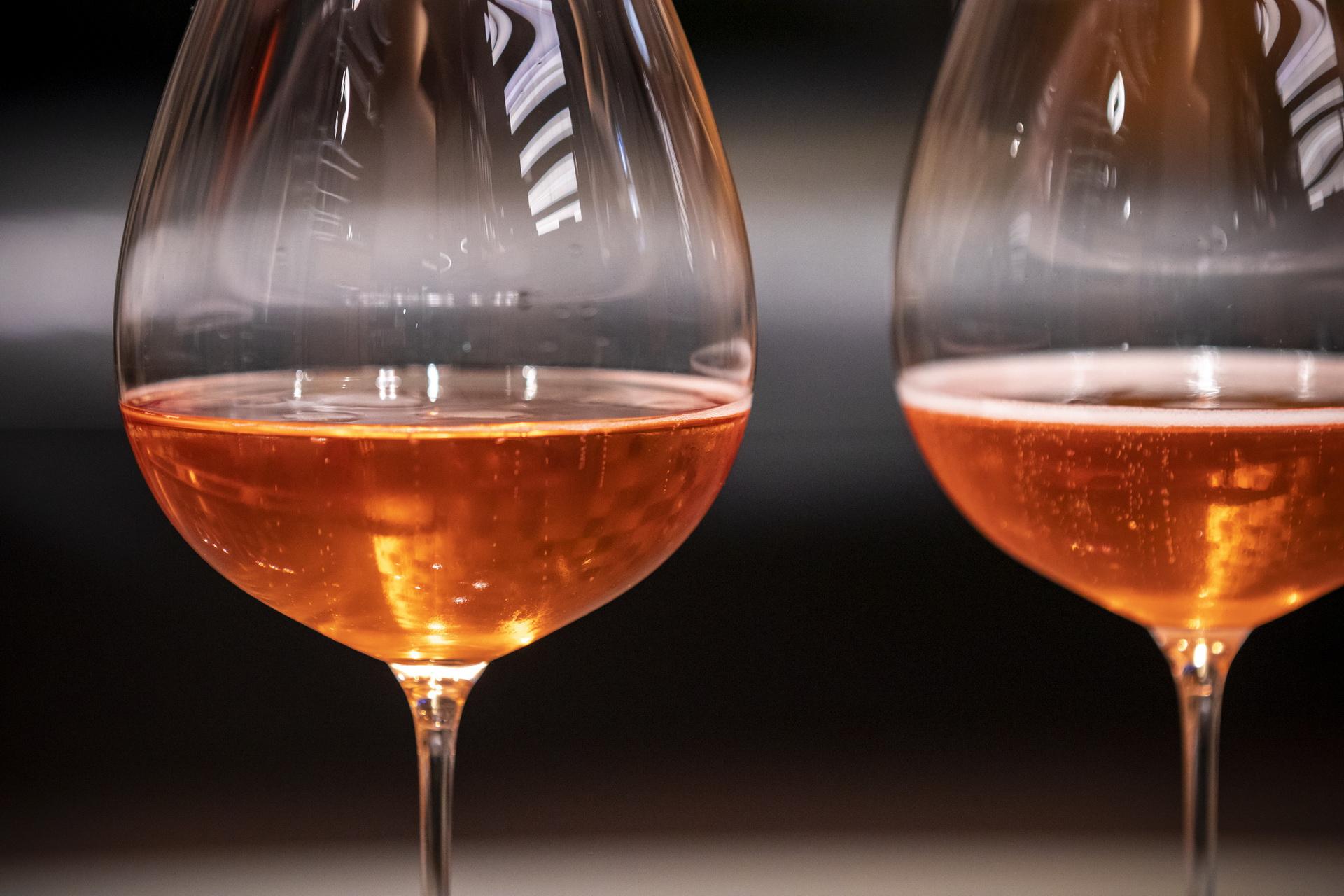 ristorante manhattan vini liquori